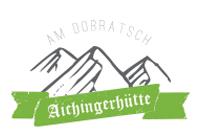 aichinger_logo